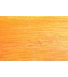 Lasure bois XLP - Chêne doré