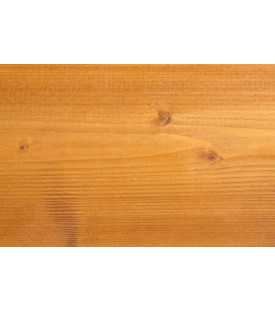 Lasure bois XLP - Chêne naturel