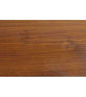 Lasure bois XLP - Chêne foncé