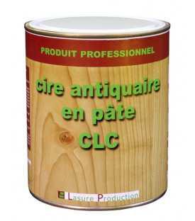 CIRE ANTIQUAIRE CLC